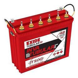 Ups & Batteries